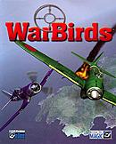 jaquette PC Warbirds