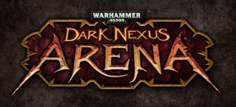 Warhammer 40 000 : Dark Nexus Arena