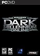 Warhammer 40.000 : Dark Millenium