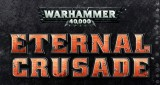 Warhammer 40.000 : Eternal Crusade