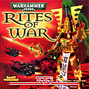 Warhammer 40.000 : Rites of War