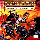 Warhammer : Shadow of the Horned Rat