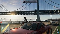 Watch Dogs 2 PC screenshot 13