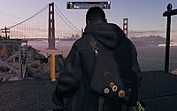 Watch Dogs 2 PC screenshot 24