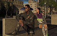 Watch Dogs 2 PC screenshot 32