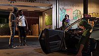 Watch Dogs 2 PC screenshot 4