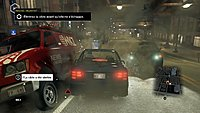 Watch dogs PC 10
