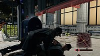 Watch dogs PC 11