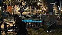 Watch dogs PC 13