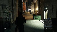 Watch dogs PC 14