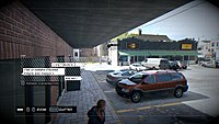 Watch dogs PC 2