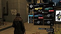 Watch dogs PC 20