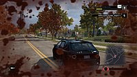Watch dogs PC 23