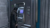 Watch dogs PC 24