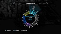 Watch dogs PC 27