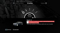 Watch dogs PC 28