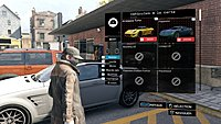Watch dogs PC 3