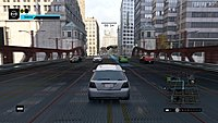 Watch dogs PC 5