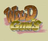 jaquette Wii U Wild Guns