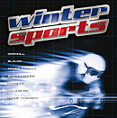 jaquette PlayStation 3 Winter Sports