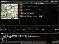 Wolfenstein ennemy territory PC 17