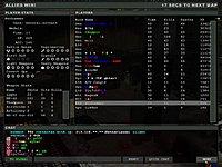 Wolfenstein ennemy territory PC 18