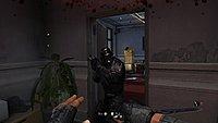 Wolfenstein New Order 22