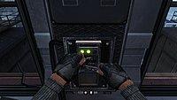 Wolfenstein New Order 24