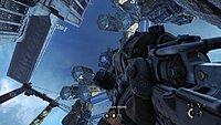 Wolfenstein New Order 34