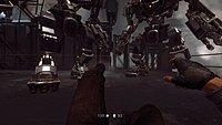 Wolfenstein New Order 41