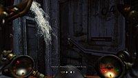 Wolfenstein New Order 43