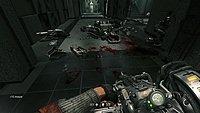 Wolfenstein New Order 46