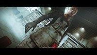 Wolfenstein New Order 49