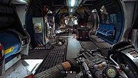 Wolfenstein New Order 6