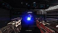 Wolfenstein New Order 9