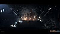 Wolfenstein The New Order PlayStation 3 05574209