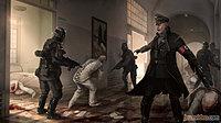 Wolfenstein The New Order PlayStation 3 33081294