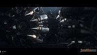 Wolfenstein The New Order PlayStation 3 46863987