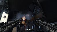 Wolfenstein old blood screenshot 3