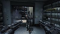 Wolfenstein old blood screenshot 4