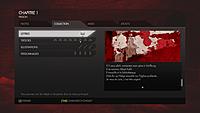 Wolfenstein old blood screenshot 5