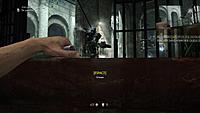 Wolfenstein old blood screenshot 6