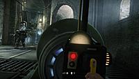 Wolfenstein old blood screenshot 7