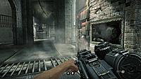 Wolfenstein old blood screenshot 8