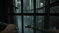 Wolfenstein old blood screenshot 9
