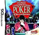 World Championship Poker Deluxe Series