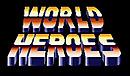 World Heroes