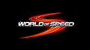 jaquette PC World Of Speed