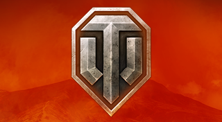 jaquette PlayStation 4 World Of Tanks