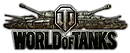 jaquette Xbox 360 World Of Tanks